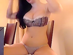 Eva777 amateur video on 07/12/14 10:17 from Chaturbate