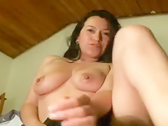 Fist_squirt secret clip on 09/28/13 from Cam4