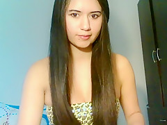Foxy__love1 private record on 08/03/15 02:58 from Chaturbate