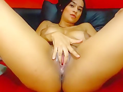 Funplayx private record on 07/12/15 01:31 from Chaturbate