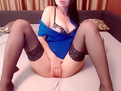 Hustleeer private record on 12/09/15 14:14 from Chaturbate