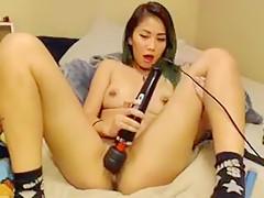 Jakkychew1 secret clip on 11/20/14 from Chaturbate