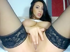 Sabinahot30 secret clip on 11/27/15 00:11 from MyFreeCams