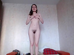 Sexyysenya secret clip on 07/28/15 07:41 from Chaturbate