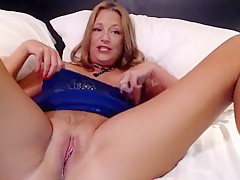 Southernmilf amateur video on 03/03/15 01:27 from Chaturbate
