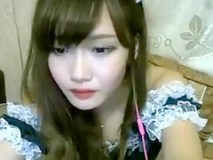 Sweety_mimi private record on 08/17/15 09:51 from Chaturbate