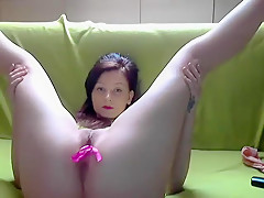 Sweetyjessika29 secret clip on 10/27/15 15:39 from Chaturbate
