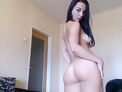 Sweetysecret private record on 06/21/15 21:45 from Chaturbate