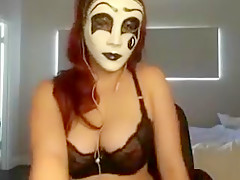 Thephantomofthecamera private record on 01/26/16 03:19 from Chaturbate