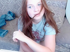 Virgomoon amateur video on 08/09/15 12:22 from Chaturbate