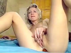 watch best indian softcore porn