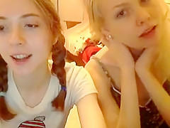 Wonderland666 amateur video on 10/03/15 02:06 from MyFreeCams