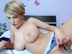 Xxxcryssxxx private record on 09/02/14 06:47 from Chaturbate