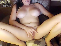 Yourfantasies1 amateur video on 08/31/15 02:28 from Chaturbate