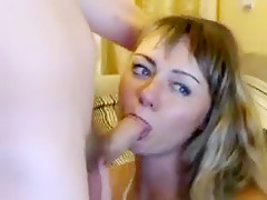 Zilja amateur video on 11/16/14 09:09 from Chaturbate