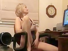 Hot mature women over 50