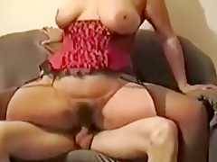Semi mom japanese hugwap
