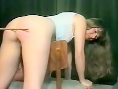 A Fast Caning
