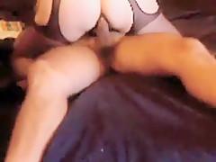 3gp porn japan bokep jepang