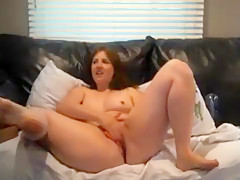Amateur Slut Experience-Banged By BF - -3