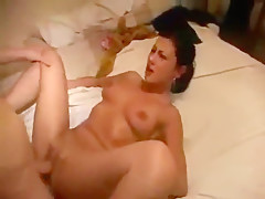 Real Amateur Hot Bang Leaked In Lost Mobile 18