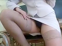 Sexymarin 03 - My Tits.