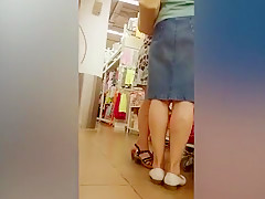 Video seks anal rumahporn