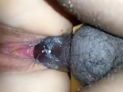 Close Up Anal Sex
