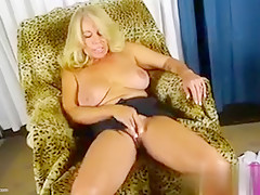 Old But Still Very Hot Gr - I Am On Milf-Meet.Com