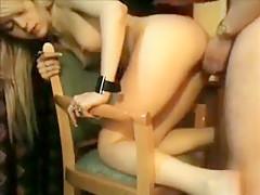 Blonde Slut Fucking - Meet Her From Date4joy.Com