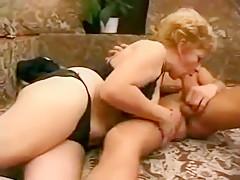 Adult Swinger Sex