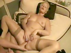 Our Wife That Was Sexy Happy By Another Guy