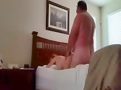 Ideal Mom Son Sex