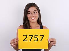 CZECH CASTING - IVA (2757)