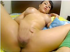 Alejandra gil -2