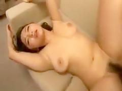 Video sex merangsang java hihi