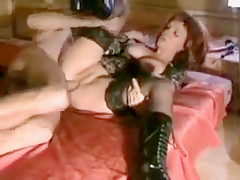 Dog fuck for adult girl that is amateur