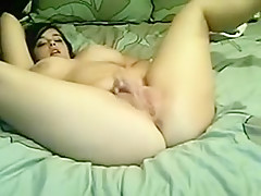 mp4 xxx free download seal pack 1 time