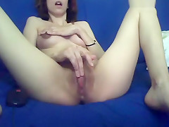 Crazy amateur Skinny, Pregnant adult video