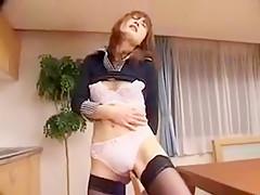 Jun aizawa videos bokep full