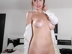 Sarita raw movie (webcams)