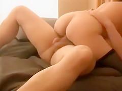 Sex porn cina hugwap