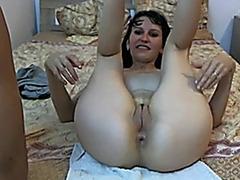 www black porn photos com