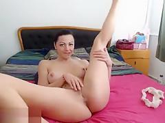 Hottest amateur Webcam, LiveJasmin xxx movie