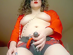 This Video Will Make You Cum 3 Times ! Xtreme JOI