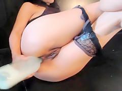 Video porno artis jerman bokep video