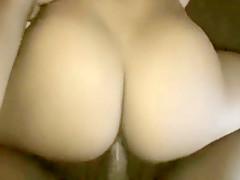 Hisap klitoris java hihi