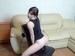 Why I Love PornHub by Ira Verber