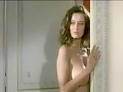 Female lingerie for men