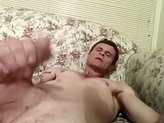 pulsating orgasm